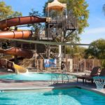 Westin Desert WIllow slide