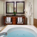 Westin Desert Willow Bath