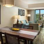 Westin Desert Willow Living