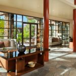 Westin Desert Willow Villas Lobby