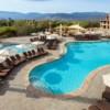 Westin Desert Willow pool