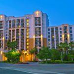 Hilton Grand Vacation Club at Las Palmeras