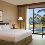hawaiian timeshare resales