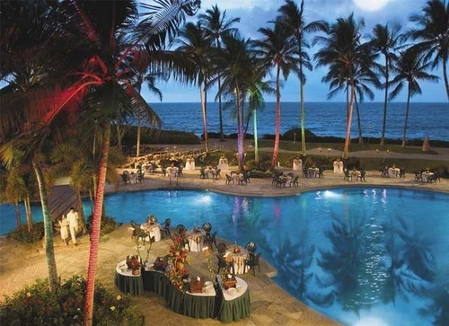 Hilton Holiday Timeshare Specials Paradise Timeshare