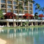 hawaii timeshare resales