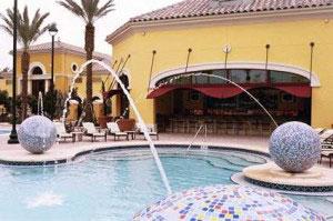 Paradise Timeshare Resale Hilton Resorts Hawaii Las