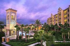 Paradise Timeshare Resale Hilton Resorts Hawaii Las Vegas Paradise Timeshare Resale
