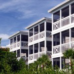 hyatt beach house