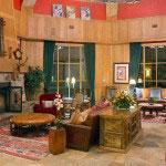 Hyatt Vacation Club resales