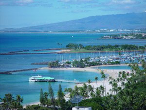 Imperial Hawaii Resort Timeshares Paradise Timeshare Resale