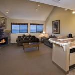 ridge view lake tahoe