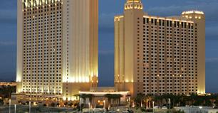 hilton grand vacations vegas strip timeshare