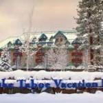 LTVR Winter Shot 4-30-12