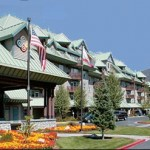lake tahoe timeshare resale