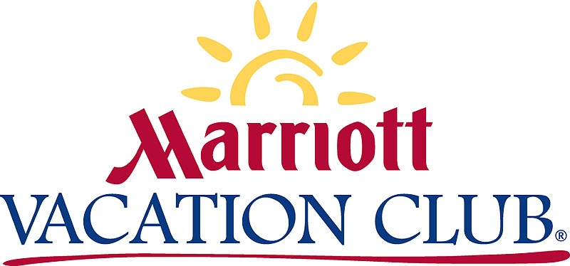 Marriott Timeshare Vacation Club Points Vs Resale