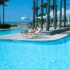 marriott resort hilton head