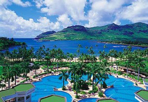 Timeshare Resale Hawaii Marriott Kauai Timeshare Resales