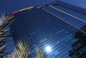 Planet Hollywood PH Tower, Las Vegas