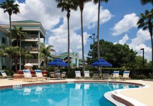 Marriott Imperial Palms Paradise Timeshare Resale