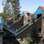 lake tahoe timeshare