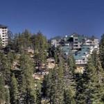 lake tahoe timeshares