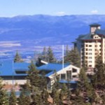 south lake tahoe timeshares