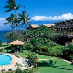 maui timeshare resale
