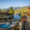 timeshare resale lake tahoe