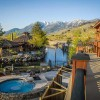 genoa hot springs