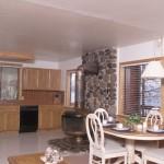 timeshare resales in tahoe