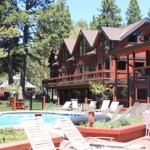 north lake tahoe timeshare