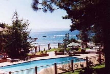 Edgelake Beach Club Resort Detailsparadise Timeshare Resale