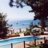 lake tahoe timeshares