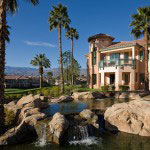 desert palm timeshare resales