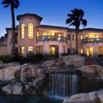 palm desert timeshare resale