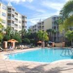 hilton grand vacation club