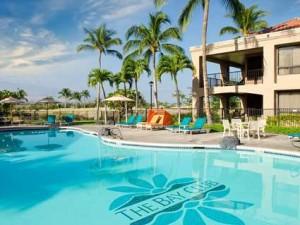 Hilton Bay Club At Waikoloa Beach Resort Timeshare Resalesparadise Timeshare Resale