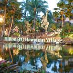 hilton vacation club