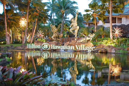 map of hotels in waikiki with Hilton Hawaiian Village 2br2ba 9600 Points 69900 on The Modern Honolulu furthermore Oahu moreover Snorkels moreover Queen Kapiolani Hotel Honolulu United States Of America further Hilton Hawaiian Village 2br2ba 9600 Points 69900.