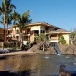 hawaiian timeshares