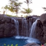 hilton vacation club resales