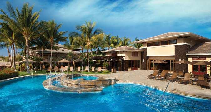 Hilton Kauai Beach Resort Kamaaina Rates