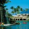 hawaiian timeshare resale