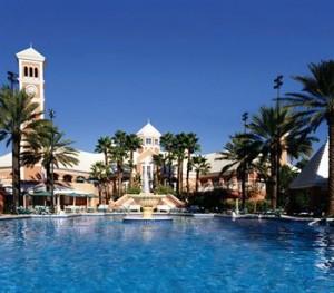 Hilton Sea World 2br 2ba Platinum 7 000 Points