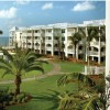 Hyatt Windward Pointe
