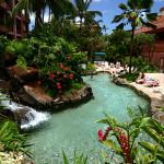 timeshares in hawaii