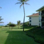 hawaiian timeshare resales