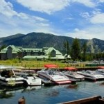 timeshares in tahoe