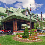 timeshare in lake tahoe