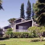 makai club cottage